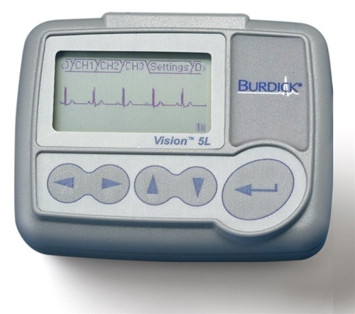 holter-monitors