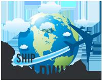 intl_shipping